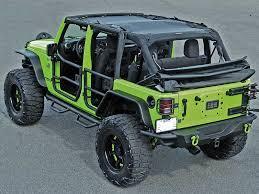 07 jeep wrangler jeep jk door jeep wrangler unlimited jk 4 door and other