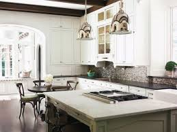 Cooking Islands For Kitchens 125 Awesome Kitchen Island Design Ideas Digsdigs