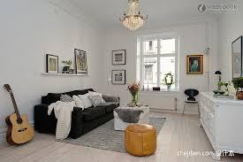 Simple Apartment Design Ideas Apartment Living Room Decorating - Living room design simple
