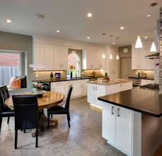 Remodeling Kitchen Cost Time For An Upgrade Kitchen Bath Are Top Remodeling Projects