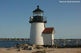 Light Houses Nantucket Lighthouses Nantucket Island Ma 02554