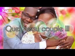 montage vidã o mariage montage vidéo kizoa mariage de privat et ruth le 08 juillet 2017