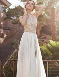 different designs for prom dresses fashion dresses