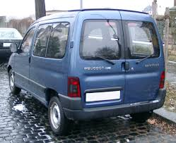 peugeot partner 2006 peugeot partner 1996 review amazing pictures and images u2013 look