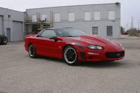 1999 black camaro redls1 1999 chevrolet camaro specs photos modification info at