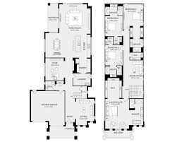 Floor Plans Chicago Chicago 51 New Home Floor Plans Interactive House Plans