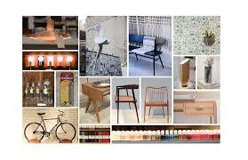 Home Design Store - where to find home design store in tribeca the maze