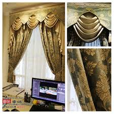 cheap curtains on sale at bargain price buy quality window