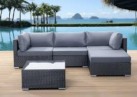 lowes patio furniture lounge chair outdoor furniture lounge bed