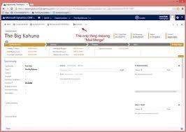 cara membuat mail merge di word 2013 collection of word 2013 mail merge starting a mail merge in