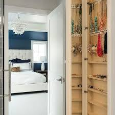 wall mirror jewelry cabinet wall mirror jewelry cabinet design ideas