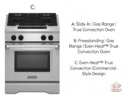 Kitchenaid Gas Cooktop Accessories 60 Best In The Kitchen Images On Pinterest Kitchen Appliances