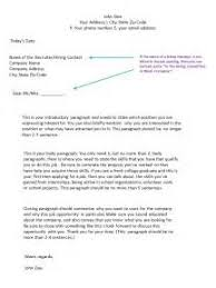 how to write an online cover letter cover amazing how to wrtie a