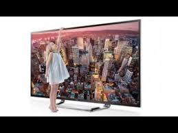 80 inch tv for sale on black friday 80 inch led tv lg 84lm9600 84 inch cinema 3d 4k ultra hd 240hz