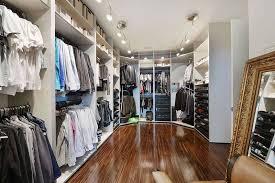 Million Dollar Bedrooms Socketsite Another Million Dollar Cut For G U0027s Infamous Infinity