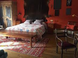 chambres d h es wissant chambres d h es ouessant 100 images chambre chambre dhotes