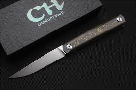zdp 189 kitchen knives free shipping high quality ch ziebr knife blade zdp 189