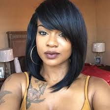 short bobs with bohemian peruvian hair 100 best hair images on pinterest curly bob hair hairdos and beleza