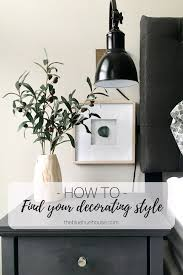 find your home decorating style quiz awesome find your decorating style gallery interior design ideas