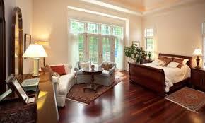 dunwoody hardwood floor installer floor laying floor refinishing