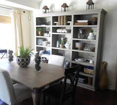 luxury bookshelf in dining room 82 with bookshelf in dining room