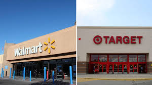 which stores are open late on 2016 6 tips for