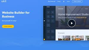 website builders create your own website for free rohitink com