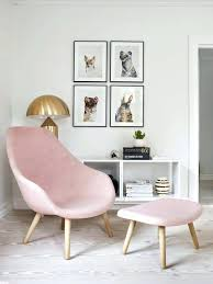 pink bedroom chair small armchair for bedroom bedroom chairs medium size of bedroom