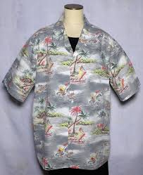 Hawaii travel shirts images The 25 best hawaiian print shirts ideas hawaiian jpg