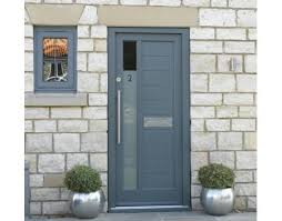 contemporary front doors why are contemporary front doors so popular
