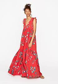 maxi dresses uk maxi dresses dresses zalando uk
