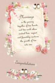 Wedding Engagement Congratulations Wedding Engagement Quotes Pics Totally Awesome Wedding Ideas