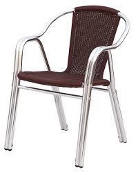 sedia da giardino ikea sedie da giardino ikea v繖dd纐 tavolo 2 sedie da giardino ikea