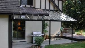 Patios And Awnings 1000 Ideas About Aluminum Patio Covers On Pinterest Metal Patio