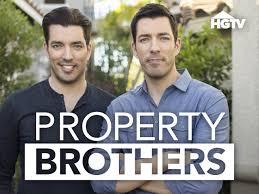 Propertybrothers Amazon Com Property Brothers Season 10 Amazon Digital Services Llc