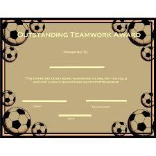 10 free printable awards certificates for children to reward their