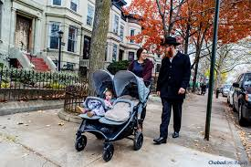 South Dakota is it safe to travel to israel images Chabad opens center in 50th state south dakota the rushmore jpg