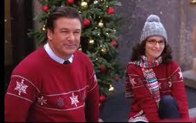 16 christmas themed tv episodes to binge watch on netflix newsday