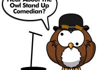 Owl Birthday Meme - lovely owl birthday meme kayak wallpaper