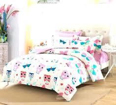 Bed Sets At Target Bed Sheets Bed Sheets Target Bed Sheets