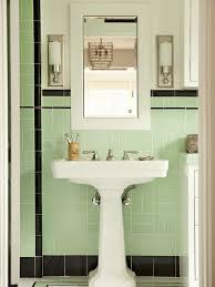 Bathroom Sink With Mirror Cratemcom - Bathroom sink mirror