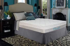 bed frames sleep number base alternative sleep number modular