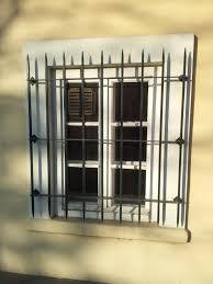 window bars for basement renovation ideas pinterest window