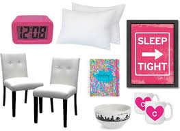 Home Decorating Style Quizzes Quiz What U0027s Your Dorm Room Style College Fashion