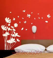Bedroom Ideas Kohl Decorative Wall Sticker Home Interior Decorating Ideas