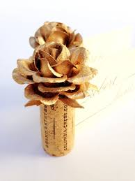 wedding flowers cork rustic wedding place card holder winery wedding ideas kara s