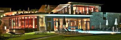 Hotels In Baden Baden Kur U0026 Wellness Sporthotel Ihr Wellness Hotel Bei Freudenstadt