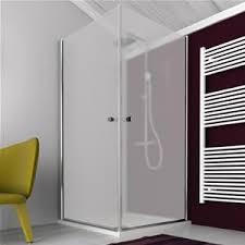 doccia facile box doccia angolare quadrato vendita guarda prezzi e
