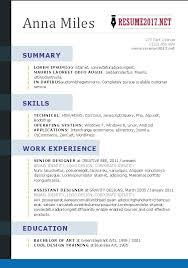 free resume builder templates resume builder word imcbet info