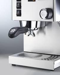Makina by Amazon Com Rancilio Silvia Espresso Machine With Iron Frame And